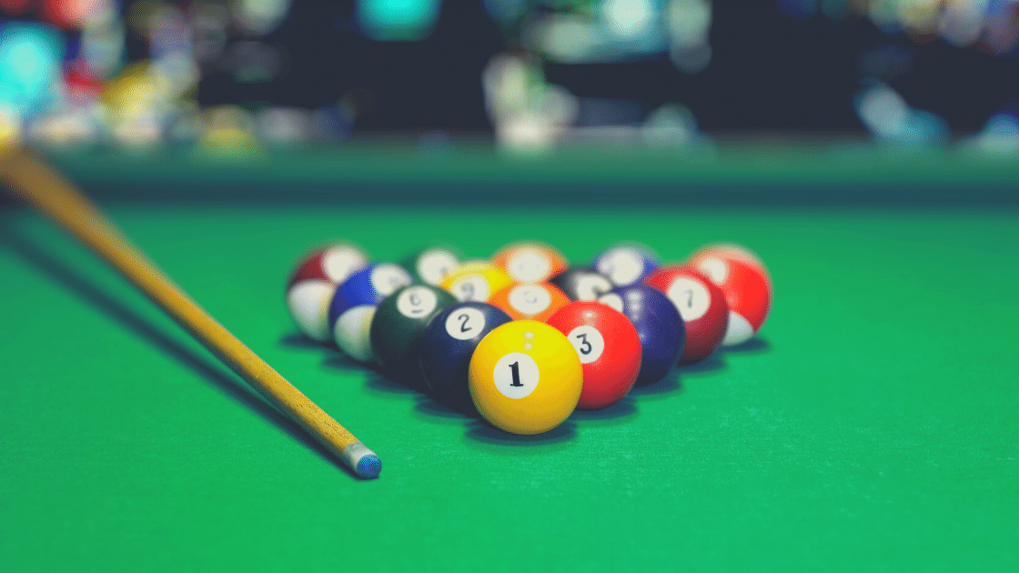 Cheat 8 Ball Pool Android