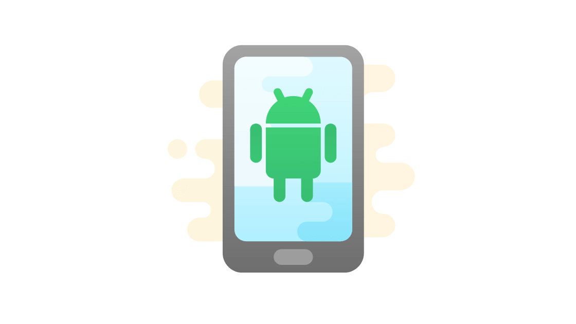 Source Code Android Studio